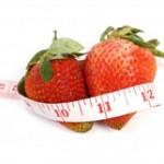 alimentation diététique