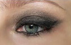 Maquillage et autres soins du corps