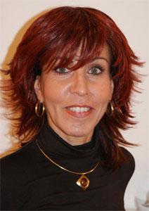 Patricia Serie